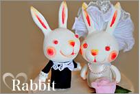 animal_rabbit.jpg